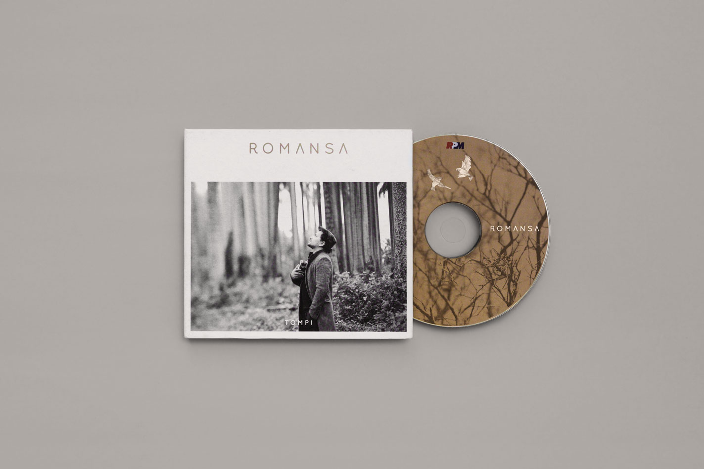 Romansa-01