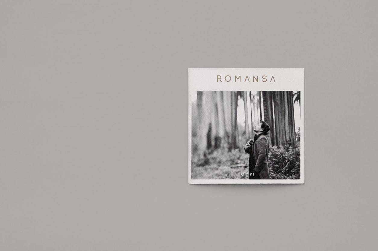 Romansa-02