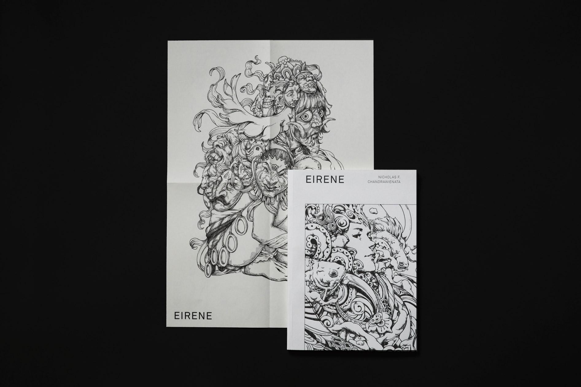 eirene-01