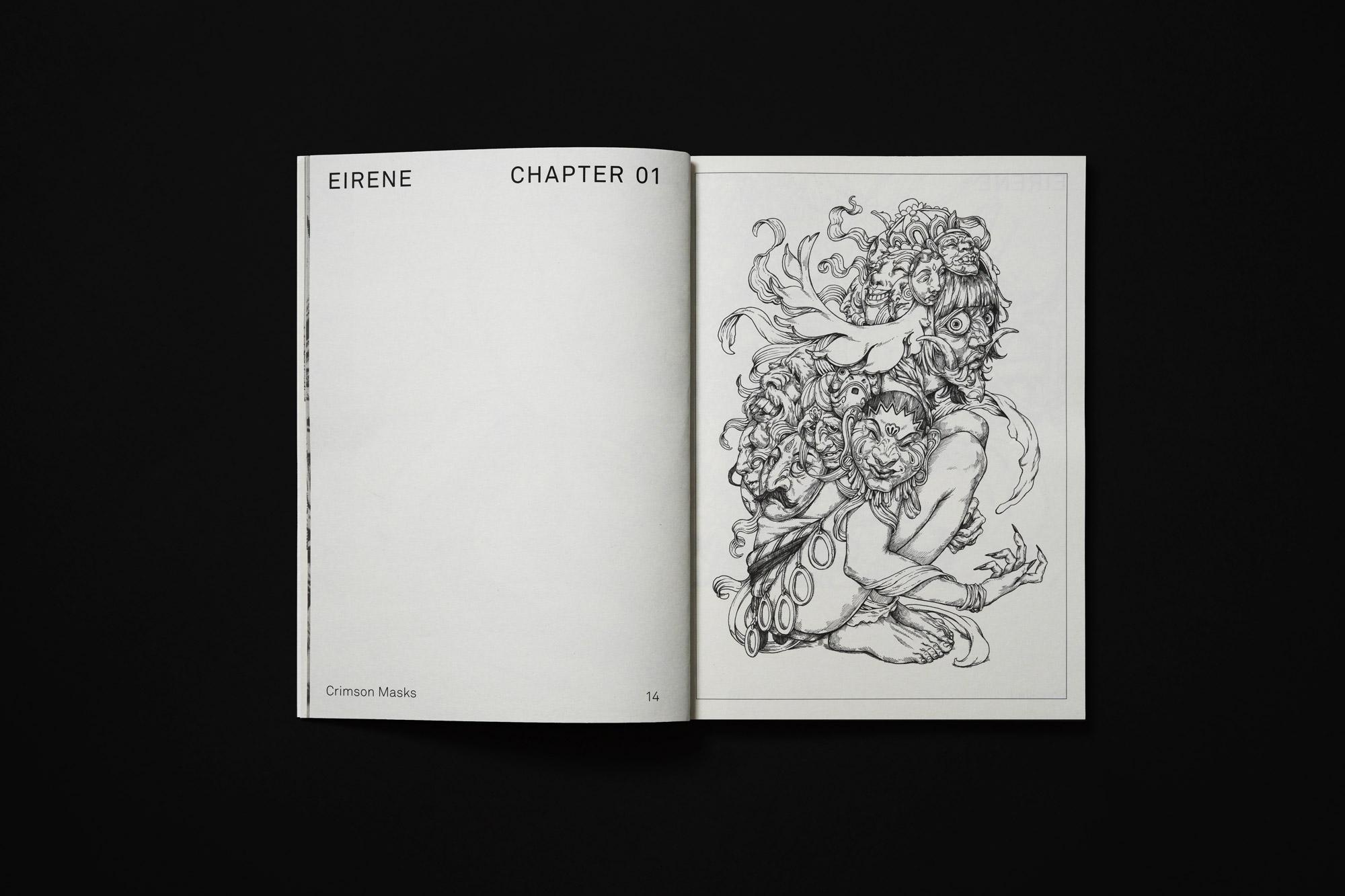 eirene-09