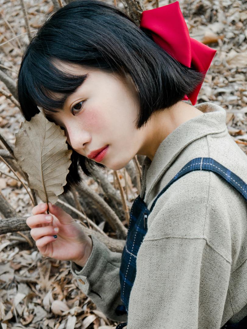 np-foto-04