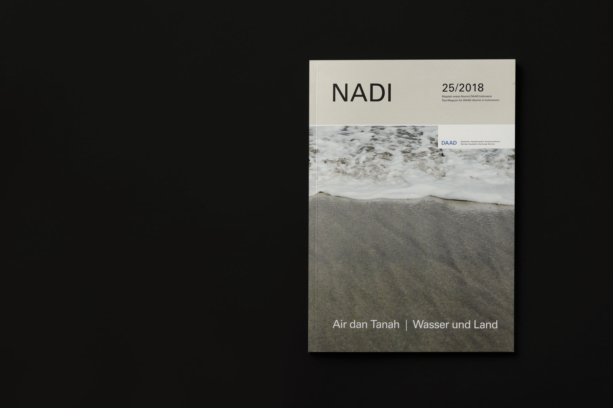 nadi-2018-01