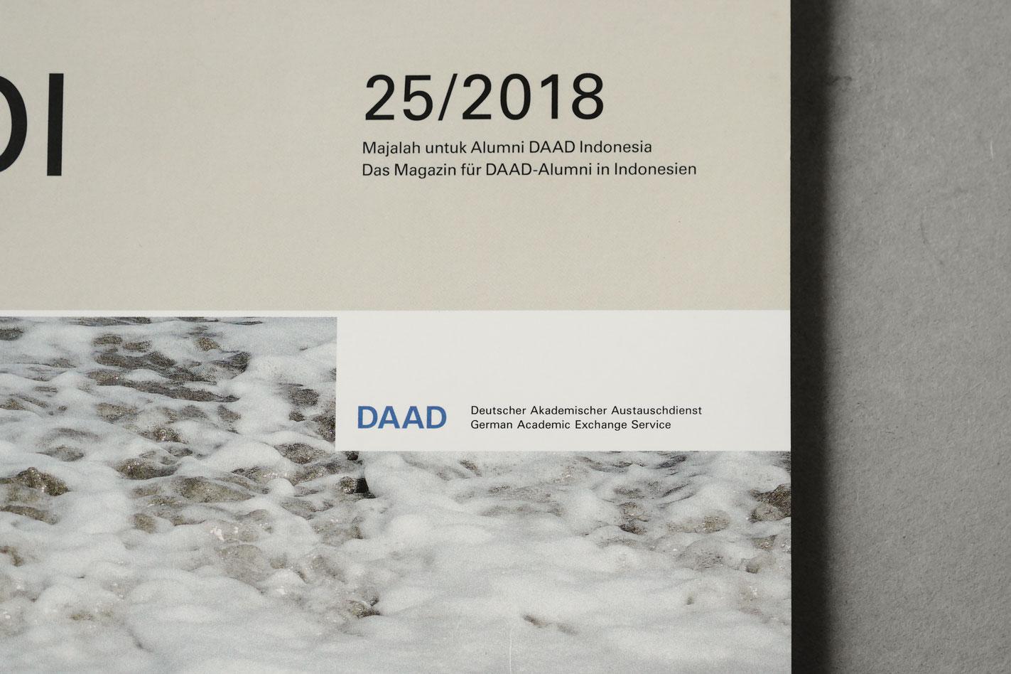 nadi-2018-19