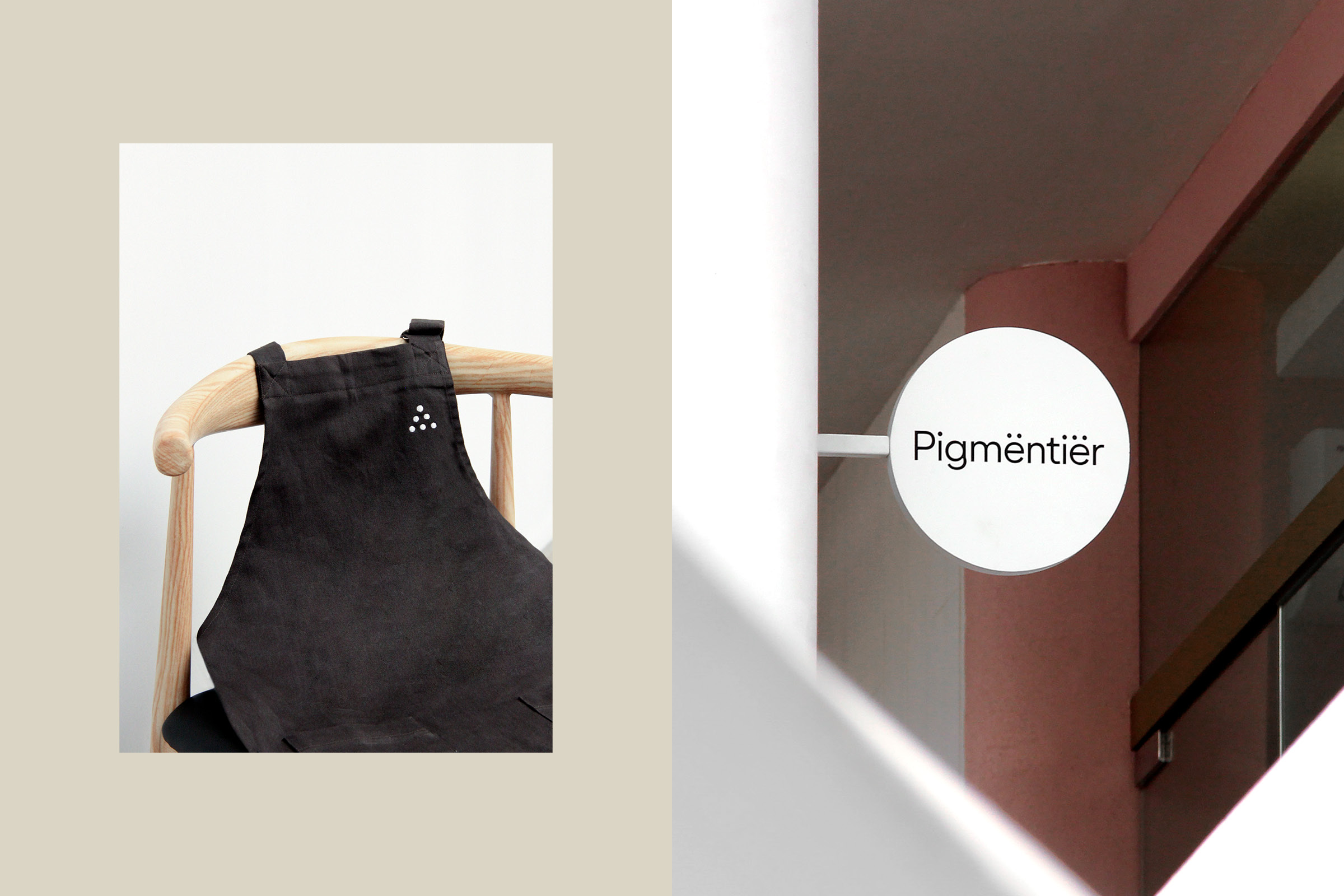 pigmentier-application4