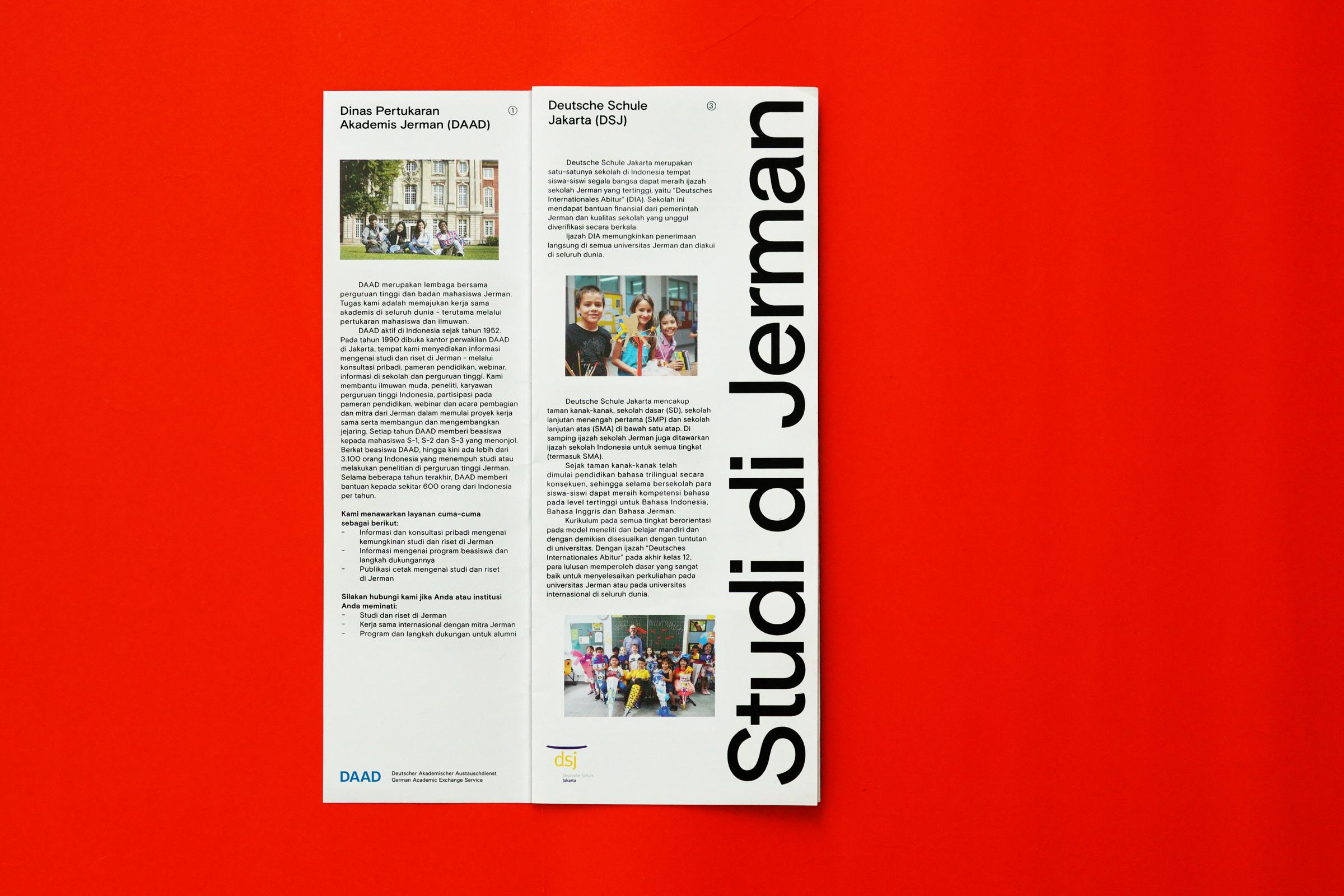 SIG-Brochure-02